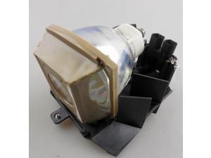 Original Lamp & Housing for the Marantz VP-15S1 Projector - 240 Day Warranty