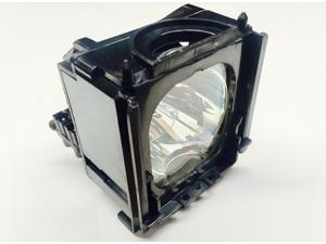 Genuine AL™ BP96-01472A Lamp & Housing for Samsung TVs - 150 Day Warranty