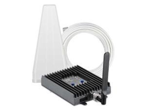 Surecall FlexPro - In-Home Cell Phone Signal Booster Kit