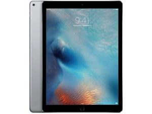 "Apple iPad Pro - 12.9"" - Wi-Fi - 128GB - Space Gray"