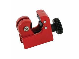 Ez-Flo 82652 Water Meter Keys