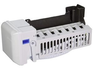 Samsung DA97-11092B Refrigerator Ice Maker Assembly