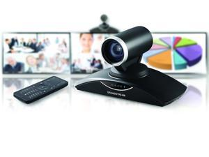 Grandstream-Full HD Video Conferencing System (GVC3200)