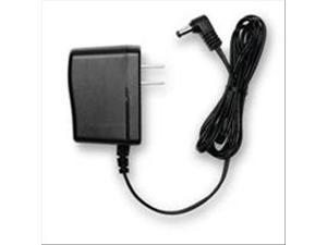 SPARES OF US POWER ADAPTER FOR RUCKUS 7372, 7352, 7321, R600, R500, R300, R310,