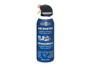 EMZONE Air Duster 10oz / 284g