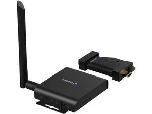 Sabrent HDMI Wireless Extender (DA-HDWE)