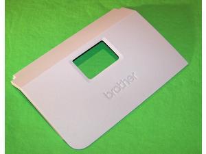 CLX3175FW CLX-3175FN CLX3175FN CLX-3175FW Samsung Paper Input Tray ADF Tray