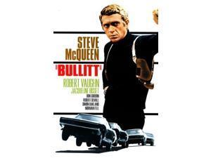 Top Gun Movie Poster #03 Tom Cruise Maverick 11inx17in mini poster