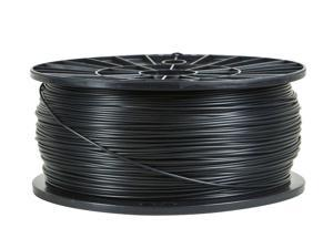 Monoprice Premium 3D Printer Filament PLA 1.75mm 1kg/spool  Black
