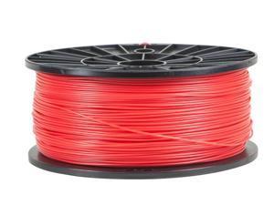 Monoprice Inc. Filament 3Dpla 1.75Mm 1Kg/Spool_ Red
