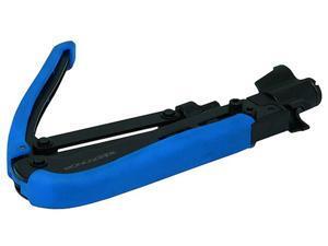 Monoprice Professional Compression Crimping Tool