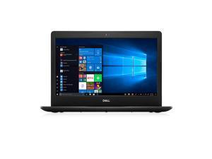 "2020 Latest Dell Inspiron 14"" Laptop, 10th Gen Intel i5-1035G4 Up to 3.7GHz, 4GB DDR4 SDRAM,  128GB PCIe SSD, Intel UHD Graphics, HDMI 802.11ac WiFi Bluetooth 4.1,  Windows 10"