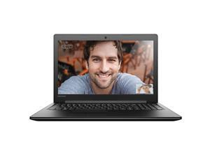 DELL Laptop Inspiron 15-5555 (i5555-1428BLK) AMD A8-Series A8-7410 (2 20  GHz) 6 GB Memory 1 TB HDD AMD Radeon R5 Series 15 6