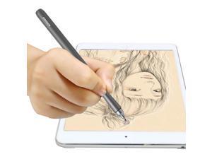 Kmoso Stylus for Apple iPad /iphone tablet capacitive stylus pen head superfine precision stylus pen touch