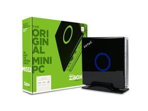 Zotac Canada ZBOX-MI552-U Zotac MI552 Mini PC
