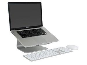 Rain Design mStand Laptop Stand(10032)