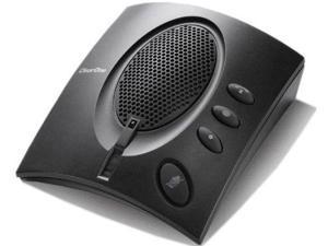 Chat 70u W/Call Control for Lync