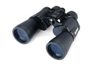 Bushnell Falcon 10x 50mm Binocular, Black