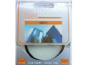 Hoya 77mm HMC UV Digital Slim Frame Multi-Coated Glass Filter