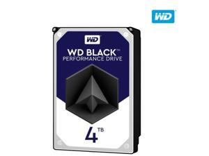 wd black hard drive - Newegg com