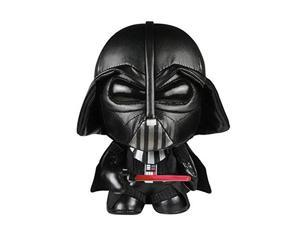 Funko Fabrikations Star Wars Darth Vader Soft Sculpture Plush