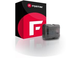 Fortin Electronic Systems FSS Dual Stage Shock Sensor
