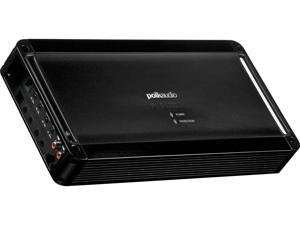 Polk Audio PA D1000.1 Mono Subwoofer Amplifier