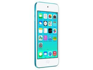 cyber monday deals on ipod touch