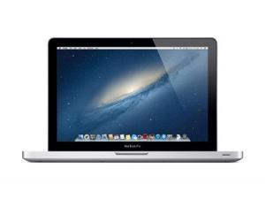 Apple MacBook Pro MD101LL/A 13.3-inch Laptop 2.5Ghz, 4GB RAM, 500GB HD