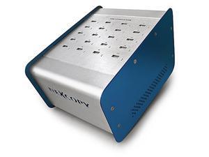 NexCopy USB200PRO - USB CDROM Read Only Duplicator