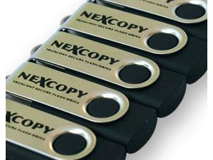 USB Copy Protection, Copy Protect PDF, MP3, WMV and more 4GB sticks