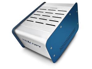 CF Duplicator 15 Target by Nexcopy
