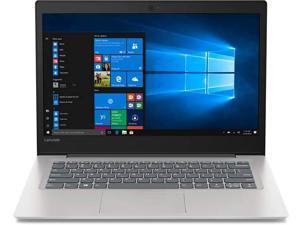 "Lenovo Laptop IdeaPad 130S-11IGM 11.6"" Intel Pentium Silver N5000 (1.10 GHz) 4 GB LPDDR4 Memory 64 GB  Intel UHD Graphics 605  Windows 10 S"