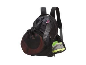 ALL-IN-ONE COMPU SPORT BACKPACK GREY