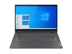 """Lenovo IdeaPad Flex 5 14ARE05 14"""" Touch 8GB 512GB X6 2.3GHz, Graphite Gray"""