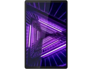 "Lenovo Tab M10 TB-X606F 10.3"" Tablet 128GB WiFi X8 2.3GHz, Iron Gray"