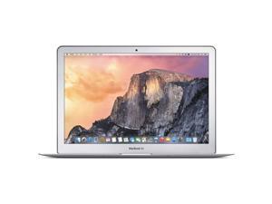 """Apple MacBook Air MMGG2LL/A 13.3"""" 8GB 256GB Intel Core i7-5650U, Silver"""