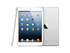 "Apple MD528LL/A 16 GB Apple A5 X1 1.0GHz 7.9"",White"
