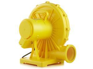 Cloud 9 Premium 950 Watt Inflatable Bounce House Blower