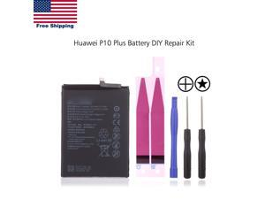 NEW OEM BATTERY FOR HUAWEI P10 + PLUS HB386589ECW USA