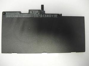Genuine HP Elitebook 840 G4 850 G4 Genuine Battery 854108-850 3Cell 51Whr TA03XL