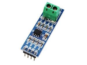 MAX485 RS-485 Module TTL to RS485 Converter Module for Arduino Raspberry Pi