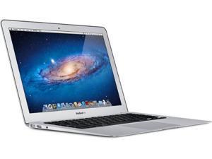 "Macbook Air 2011 - 11.6"" Intel core i5, 1.6ghz, 2GB RAM, 64GB SSD Grade C"