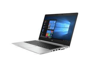 "HP Laptop ProBook 430 G8 28K79UT#ABA Intel Core i5 11th Gen 1135G7 (2.40 GHz) 8 GB Memory 256 GB PCIe SSD Intel Iris Xe Graphics 13.3"" IPS 1920 x 1080 Windows 10 Pro 64-bit"