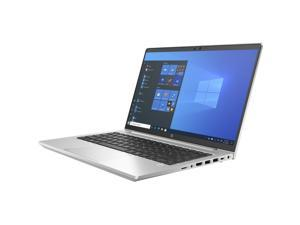 "HP ProBook 445 G8 14"" Notebook - AMD Ryzen 7 5800U Octa-core (8 Core) 2 GHz - 8 GB RAM - 256 GB SSD"