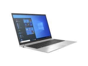 "HP EliteBook 850 G8 15.6"" Laptop i5-1135G7 16GB 256GB SSD Win 10 Pro 3N8P1UT"