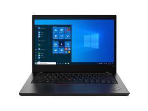 "Lenovo ThinkPad L14 Gen2 14"" Touchscreen Laptop i5-1135G7 8GB 256GB SSD W10P"