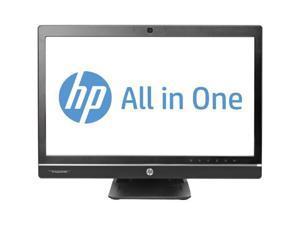 HP 8300 AIO Intel core i5 500GB HDD, 8GB RAM, Windows 10
