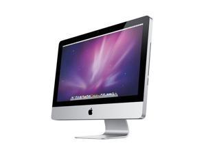"Apple iMac 20"" Core 2 Duo 4GB 160GB Yosemite"