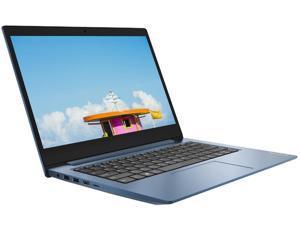 Lenovo IdeaPad 1 14ADA05 Notebook (NON-TOUCH), Windows 10 Home in S mode - GRADE A
